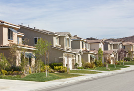 Featured Communities - Cornerstone Real Estate Services